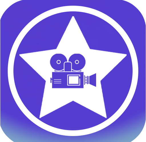 IM Editor -iMovie Video Editor- Video Effects 2021 Mod Apk Unlimited AndroidNo ratings yet.