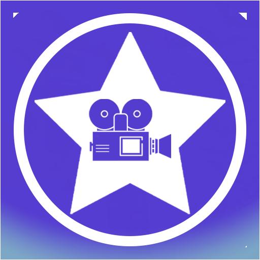 IM Editor -iMovie Video Editor- Video Effects 2021 icon