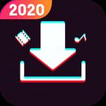 SaveTok - Video Downloader icon