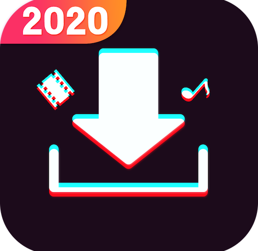 SaveTok – Video Downloader Mod Apk Unlimited AndroidNo ratings yet.