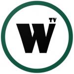 원더랜드TV icon
