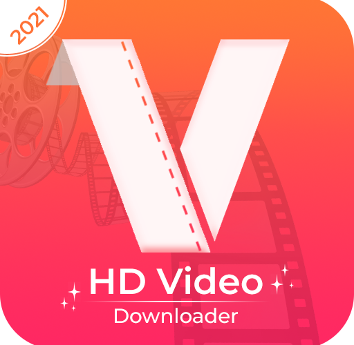 All Video Downloader 2021 Mod Apk Unlimited AndroidNo ratings yet.