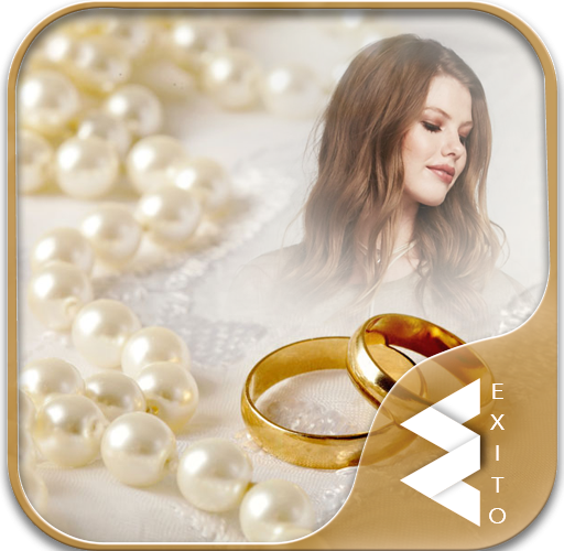 Pearls Photo Frames Mod Apk Unlimited AndroidNo ratings yet.