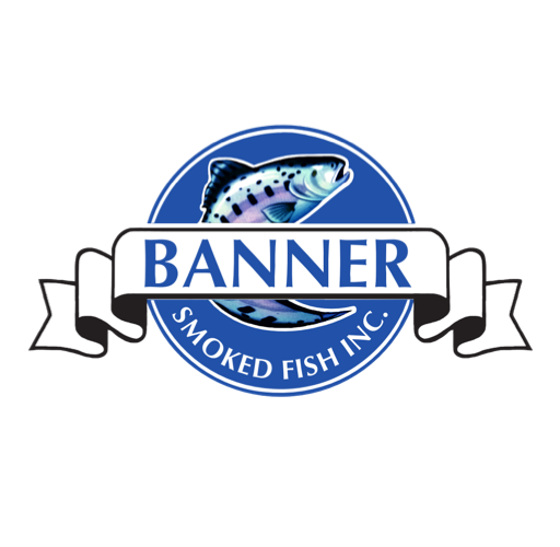 Banner Smoked Fish Mod Apk Unlimited AndroidNo ratings yet.
