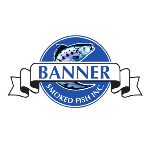 Banner Smoked Fish icon