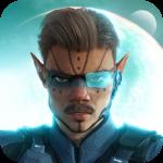 Survival: Pandora Outpost icon