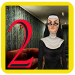 Guide for Evil nun 2 icon