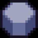 It's Stonetime icon