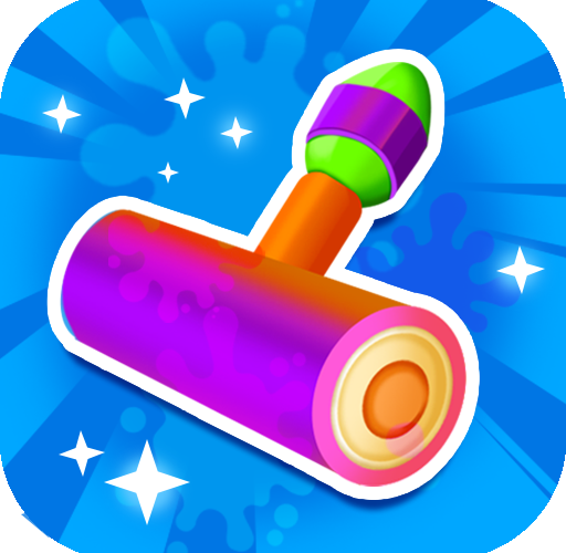 Rolling Paint 3D Mod Apk Unlimited AndroidNo ratings yet.