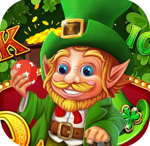 Lucky Shot Mod Apk Unlimited AndroidNo ratings yet.