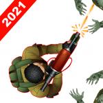 Zombie Hunter Commandos icon