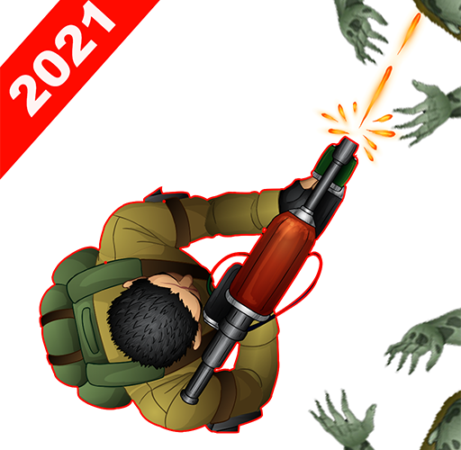 Zombie Hunter Commandos Mod Apk Unlimited AndroidNo ratings yet.
