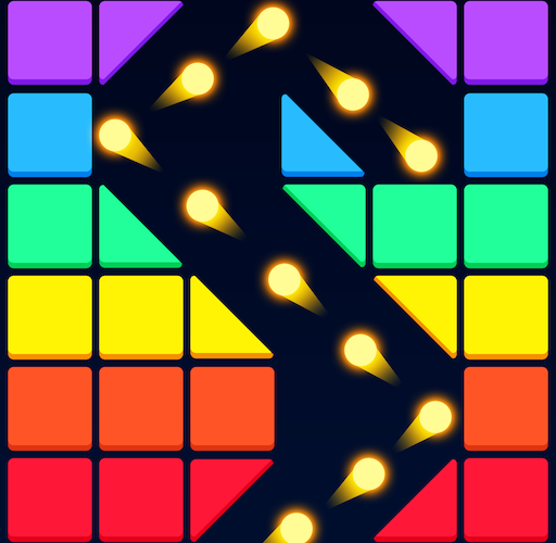 Happy Ball Brick Mod Apk Unlimited AndroidNo ratings yet.