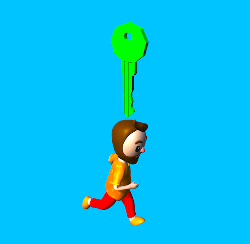 Find the Key Mod Apk Unlimited AndroidNo ratings yet.