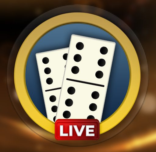 Dominoes: Video Live Domino Mod Apk Unlimited AndroidNo ratings yet.