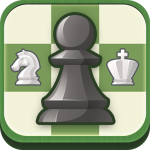 Chess : Free Chess Games icon