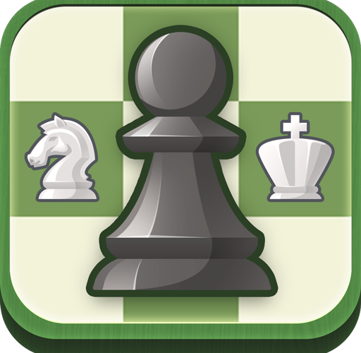 Chess : Free Chess Games Mod Apk Unlimited AndroidNo ratings yet.
