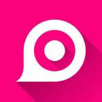 CluedUpp Geogames icon