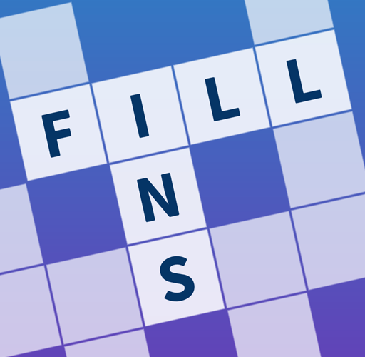 Fill-in Crosswords: Unlimited puzzles Mod Apk Unlimited AndroidNo ratings yet.