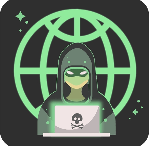 Hacker Simulator: Tycoon Mod Apk Unlimited AndroidNo ratings yet.