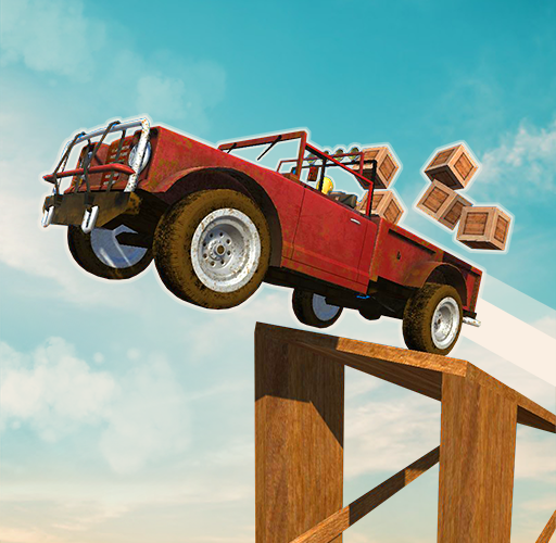 Extreme Car Sports Mod Apk Unlimited AndroidNo ratings yet.