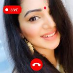 Talk Live - Live video chat & meet new friends icon
