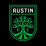Austin FC & Q2 Stadium App icon