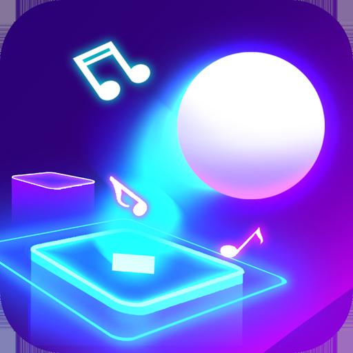 Rhythm Hop: 2021 Rush! icon