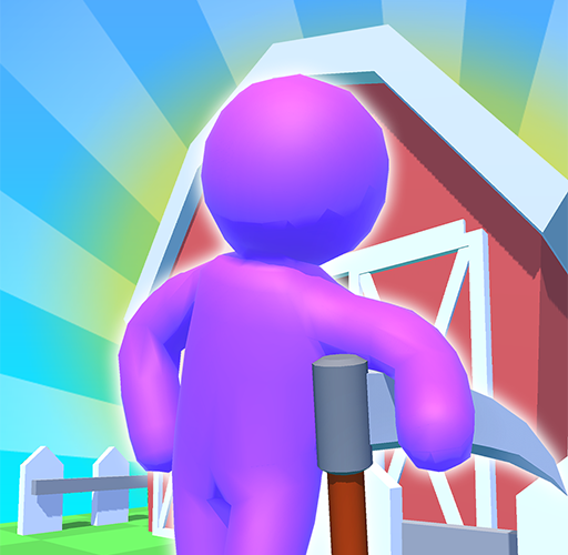 Farm Land Mod Apk Unlimited Android			No ratings yet.