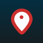 GeoGuessr icon