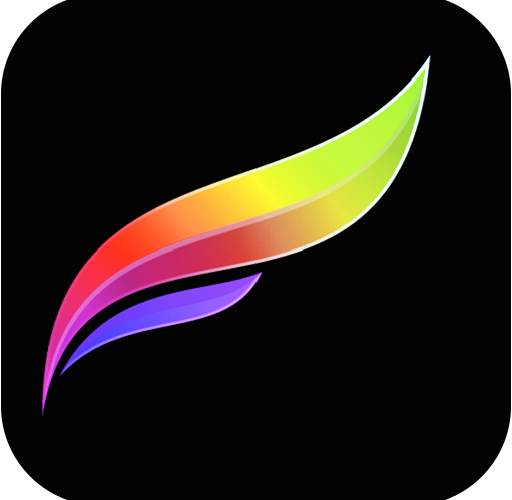 Pro Digital Painting Guide – Editor create Mod Apk Unlimited Android			No ratings yet.