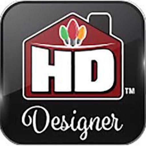 HBL Designer icon