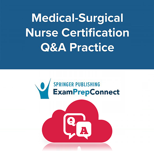 Certified Medical Surgical Nurse Certification Q&A Mod Apk Unlimited Android			No ratings yet.