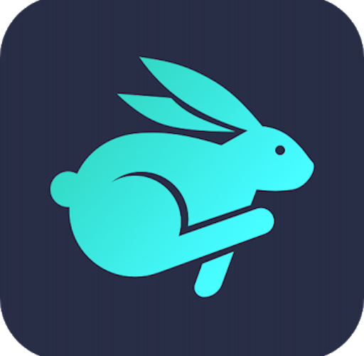 ToraVPN – The Internet Freedom VPN Mod Apk Unlimited AndroidNo ratings yet.