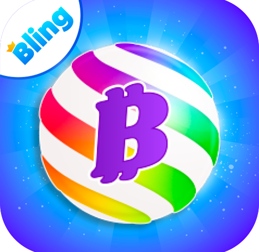 Sweet Bitcoin – Earn REAL Bitcoin! Mod Apk Unlimited AndroidNo ratings yet.