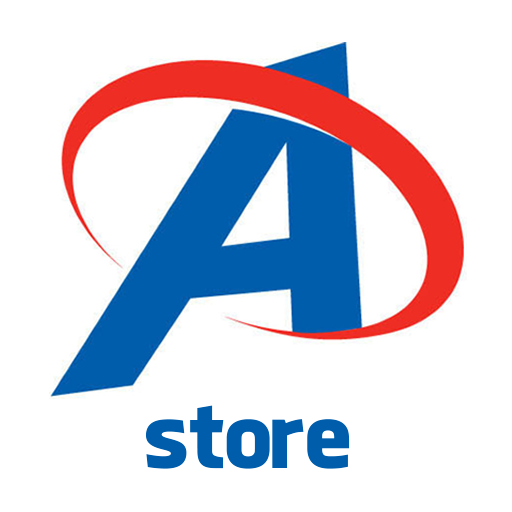 Shop for Academy Sports icon