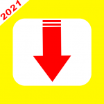 Snaptubè Mod Apk Unlimited Android