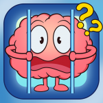Brain Lock Mod Apk Unlimited Android
