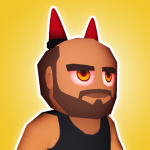 Betrayal 3D – Who is the Devil!! Mod Apk Unlimited Android