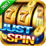 Just Spin! Mod Apk Unlimited Android