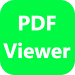 PDF Reader Mod Apk Unlimited Android