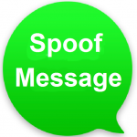 Spoof SMS & Caller Simulator Mod Apk Unlimited Android