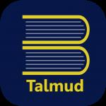 Talmud Bavli – Gemara – Hebrew & English Mod Apk Unlimited Android