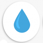 Borewater guide Mod Apk Unlimited Android