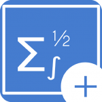 Sci Calculator Mod Apk Unlimited Android