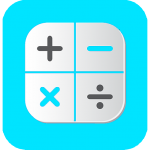 Calc Mod Apk Unlimited Android