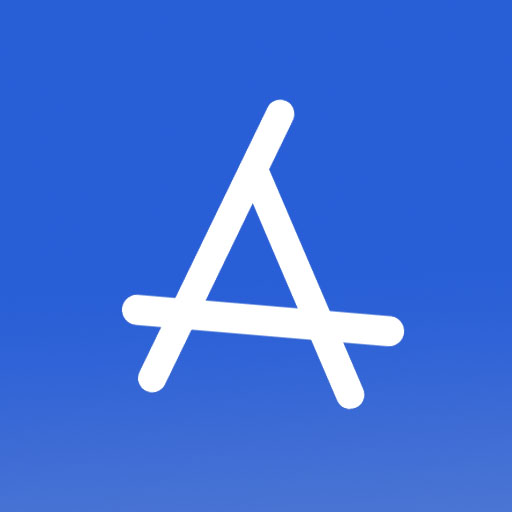 App Hunt manual - App Manager & App Store Market icon