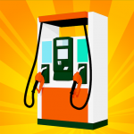 Gas Station Inc. icon