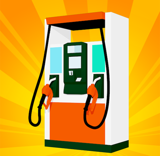 Gas Station Inc. Mod Apk Unlimited AndroidNo ratings yet.