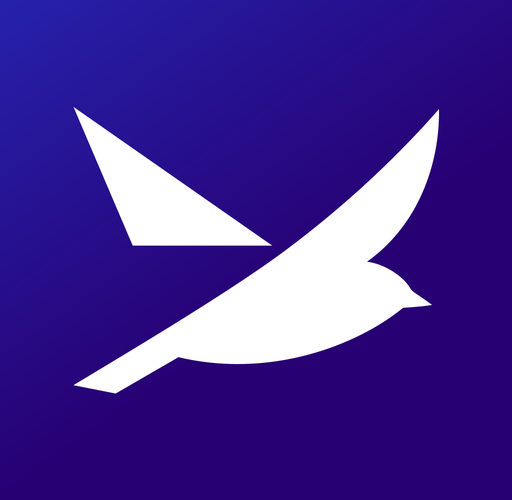 Spero Mobile Mod Apk Unlimited AndroidNo ratings yet.
